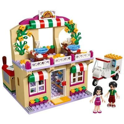 LEGO STAR WARS MINIFIGURA - BUCKET R1-J5
