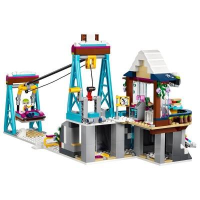 LEGO STAR WARS MINIFIGURA - POE DAMERON