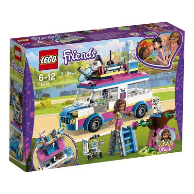 LEGO STAR WARS MINIFIGURA - BOOLIO