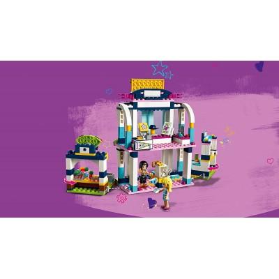 LEGO STAR WARS MINIFIGURA - OBI-WAN