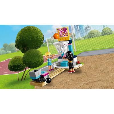 LEGO STAR WARS MINIFIGURA - R2-D2
