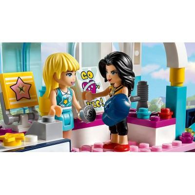 LEGO STAR WARS MINIFIGURA - LUKE SKYWALKER (1086)