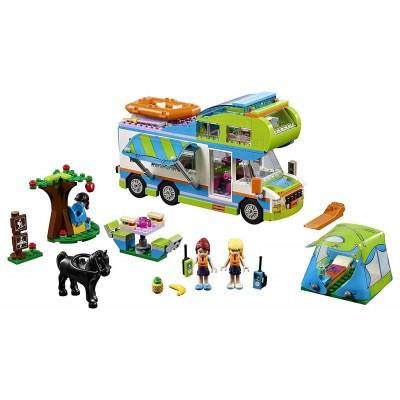 LEGO STAR WARS MINIFIGURA - KNIGHT OF REN