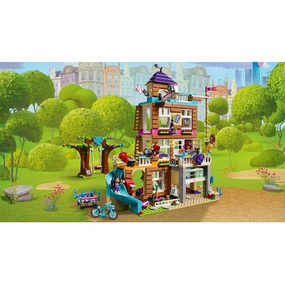 LEGO IDEAS FRIENDS MINIFIGURA - GUNTHER
