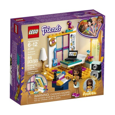 LEGO IDEAS FRIENDS MINIFIGURA - CHANDLER BING