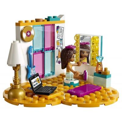 LEGO IDEAS FRIENDS MINIFIGURA - MONICA GELLER