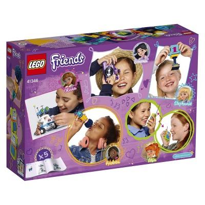 LEGO TORTUGAS NINJA MINIFIGURA - SPLINTER