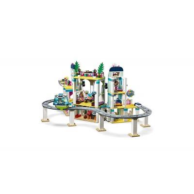 ETHAN HUNT - MINIFIGURA LEGO DIMENSIONS MISION...