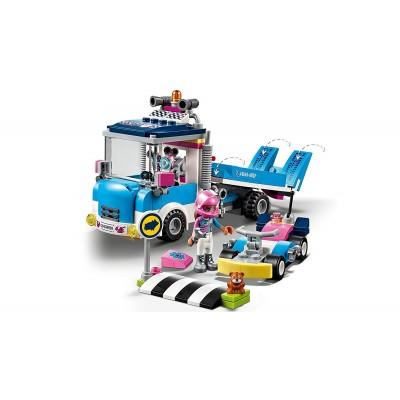 LEGOLAS - MINIFIGURA LEGO DIMENSIONS