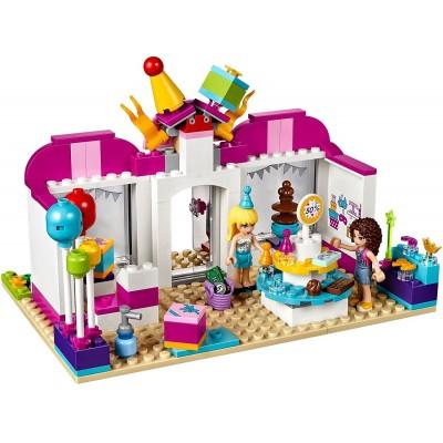 LEGO TOY STORY MINIFIGURA - DUCKY
