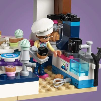 LEGO RON WEASLEY (154)