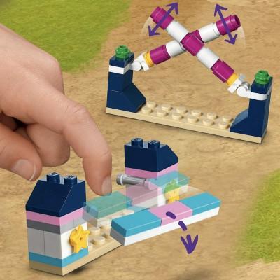 LEGO RON WEASLEY (151)