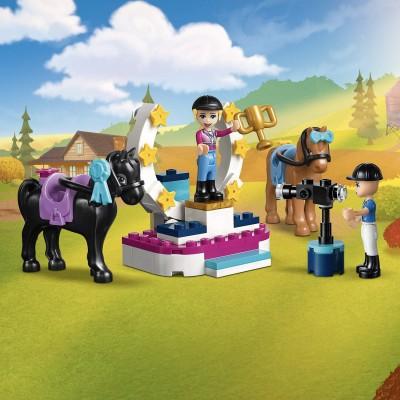 LEGO HARRY POTTER (150)