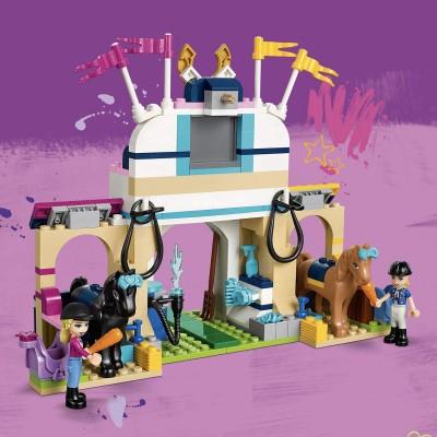 LEGO 71026 - BAT-MITE