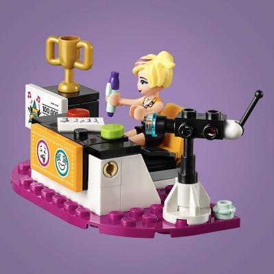 LEGO 71026 - METAMORPHO