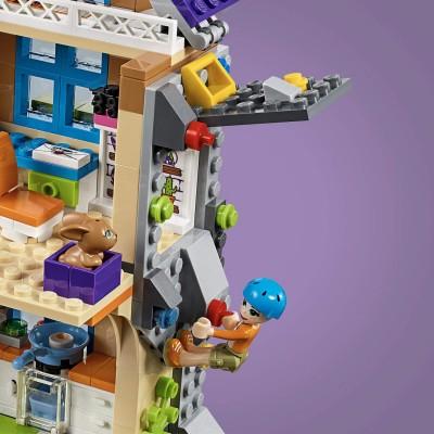 LEGO 71026 - CYBORG