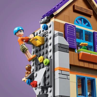 LEGO 71026 - GREEN LANTERN