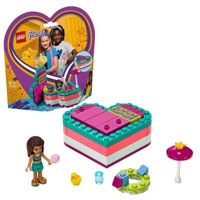 LEGO 71026 - AQUAMAN