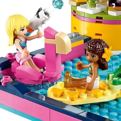 LEGO PIEZA ACCESORIOS - MEDIDORES
