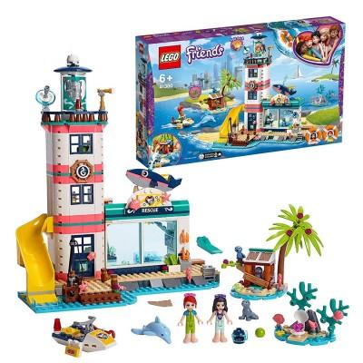 LEGO PIEZA COMIDA - COOKIE