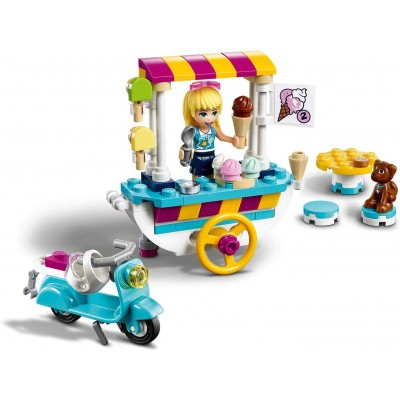 LEGO PIEZA ACCESORIOS - LIGHT
