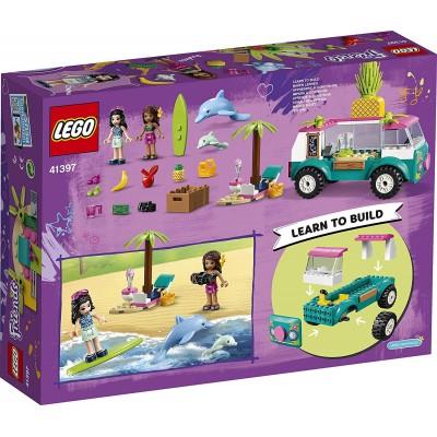 LEGO PIEZA ACCESORIOS - SIMBOLO NINJAGO