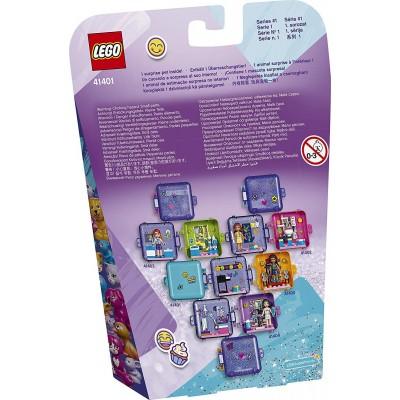 LEGO DUPLO 10915 - CAMIÓN DEL ALFABETO