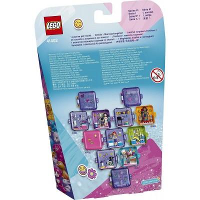 LEGO DUPLO 10917 - CAMIÓN DE BOMBEROS