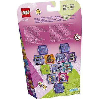 LEGO DUPLO 10918 - CAMIÓN GRÚA