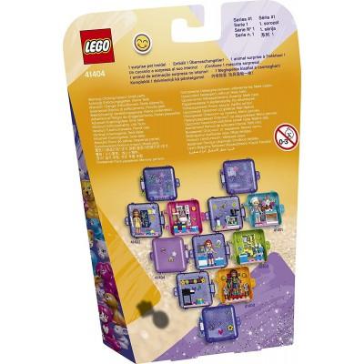 LEGO DUPLO 10925 - CUARTO DE JUEGOS