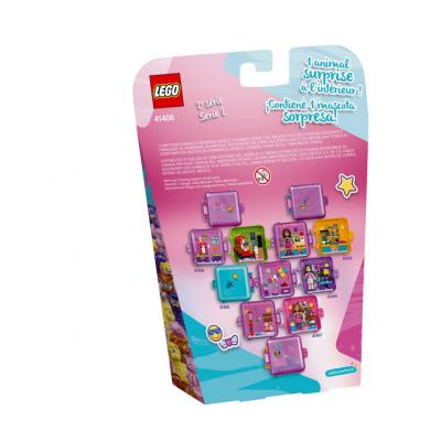 LEGO DUPLO 10926 - DORMITORIO