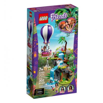 LEGO CLASSIC 11006 - LADRILLOS CREATIVOS AZULES