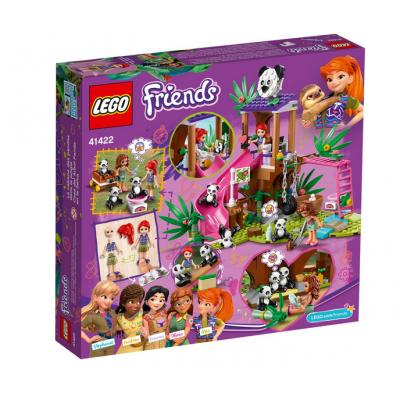LEGO CLASSIC 11007 - LADRILLOS CREATIVOS VERDES