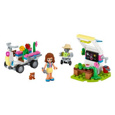 LEGO CREATOR 31099 - AVIÓN DE HÉLICE