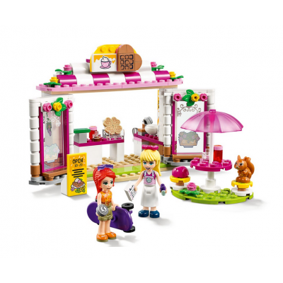 DEPORTIVO - LEGO CREATOR 31100