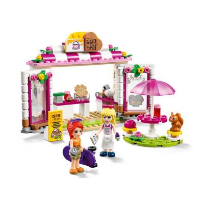 LEGO CREATOR 31100 - DEPORTIVO