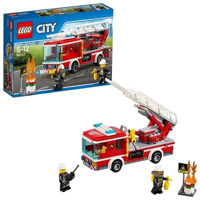LEGO HIDDEN SIDE 70429 - AVIÓN ACROBÁTICO DE EL...