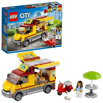 LEGO NINJAGO 71700 - BUGGY DE LA JUNGLA