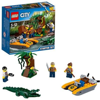 LEGO NINJAGO 71706 - DEPORTIVO SÍSMICO DE COLE