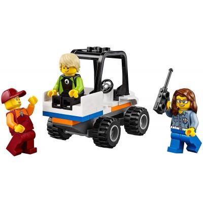 LEGO NINJAGO 71709 - VEHÍCULOS SUPREMOS DE JAY...