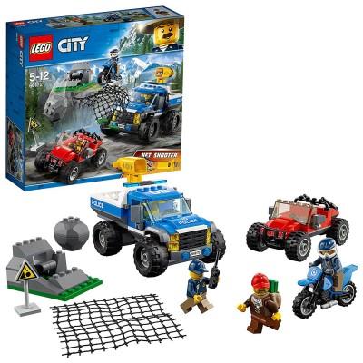 LEGO NINJAGO 71714 - CABINA DE JUEGO: AVATAR DE...