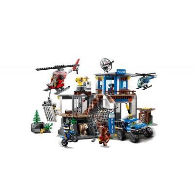 LEGO NINJAGO 71716 - CABINA DE JUEGOS: AVATAR...