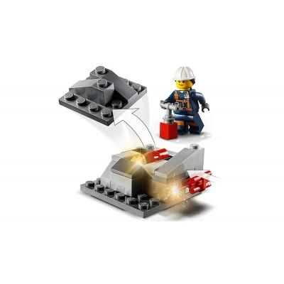 LEGO STAR WARS 75266 - PACK DE COMBATE:...