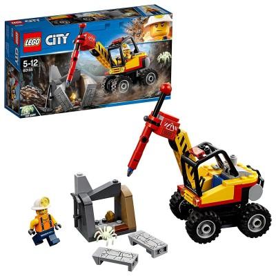 LEGO STAR WARS 75267 - PACK DE COMBATE:...