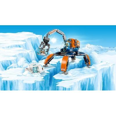 LEGO 76140 - ARMADURA ROBÓTICA DE IRON MAN