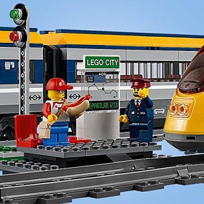 LEGO 76150 - JET ARACNIDO VS. ARMADURA ROBÓTICA...