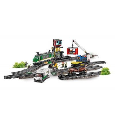LEGO MINECRAFT 21157 - BIGFIG: CERDO CON BEBÉ...
