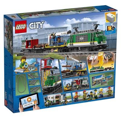 EL CRIADERO DE PANDAS - LEGO 21158