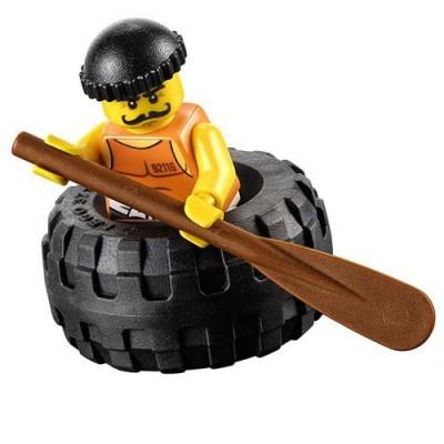 LEGO MARCUS FLINT