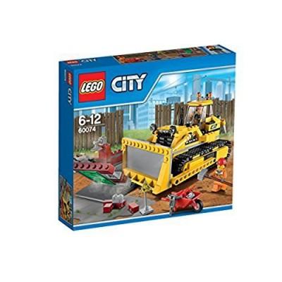 LEGO TORTUGAS NINJA MINIFIGURA - DONATELLO (031)